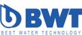 BWT Austria GmbH