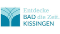 Die Stadt Bad Kissingen