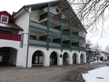 Laden/Verkaufsfläche in Bad Griesbach