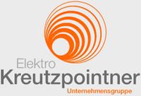 Elektro Kreutzpointner Austria GmbH