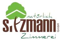 Zimmerei Sitzmann GmbH