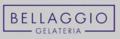Bellaggio Steyr GmbH