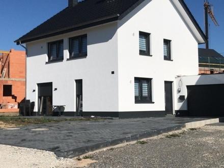 Jetzt Neu bauen!! Hier könnte bald ihr Zuhause sein ! Einfamilienhaus in Lübbecke