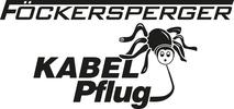 Frank Föckersperger GmbH