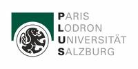 Paris Lodron-Universität Salzburg