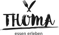 Thoma Event -Essen erleben
