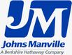 Johns Manville Sales GmbH