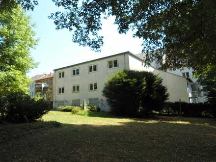 Kapitalanlage in Top-Lage von Recklinghausen