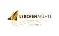 Lerchenmühle Wieser GmbH