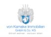 von Kameke Immobilien GmbH & Co. KG