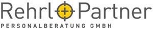 Rehrl + Partner Personalberatung GmbH.