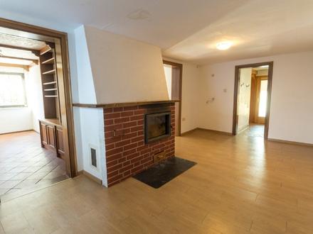 Einfamilienhaus in Bad Gastein