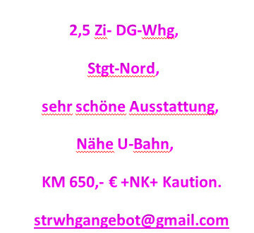 DG-Whg