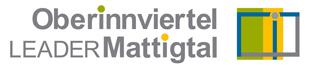 Verein Zukunft Oberinnviertel-Mattigtal, LEADER-Management