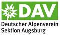 Deutscher Alpenverein Sektion Augsburg e.V.