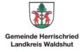 Gemeindeverwaltung Herrischried