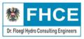 FHCE-Ingenieurbüro Dr. Flögl Ziviltechniker GmbH