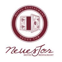 Hotel Neues Tor GmbH