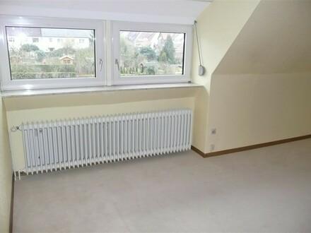 Bielefeld-Schildesche am Obersee renovierte 2.5 ZI-Wohnung