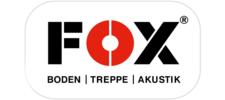 Fox Holz GesmbH