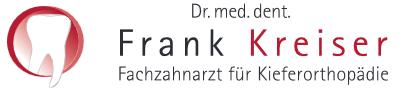 Praxis Frank Kreiser
