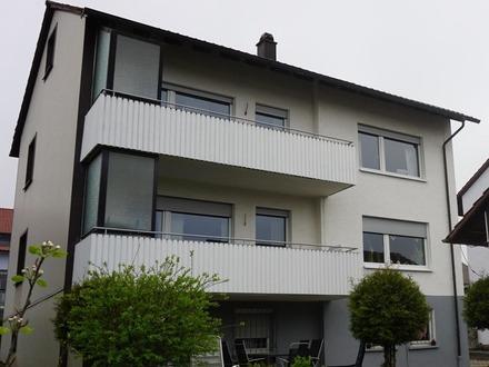 *** Liebevoll modernisiertes Wohnhaus mit Nebengebäude in ruhiger Lage***