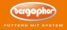 Bergophor Futtermittelfabrik Dr. Berger GmbH & Co.KG