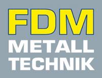 FDM METALLTECHNIK GMBH