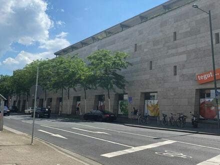 Büro-,Praxis-, Ladenfläche Nähe Mainz Innenstadt