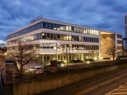Erlangen Innenstadt || 540,98 m² || EUR 12,90