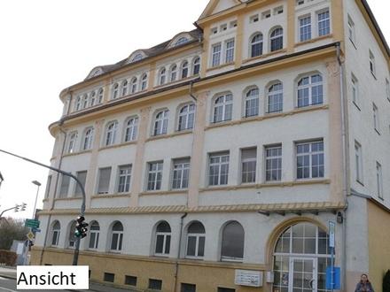 Zwangsversteigerung Souterrain in 72461 Albstadt, Hechinger Str.