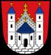 Verwaltungsgemeinschaft Mellrichstadt