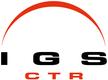 CTR Container Terminal Regensburg GmbH