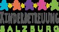 pro domo Kinderbetreuung Salzburg