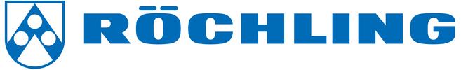 Röchling LERIPA Papertech GmbH & Co. KG