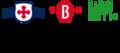 Brauerei Bischofshof GmbH & Co. KG