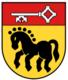Gemeinde Altendorf