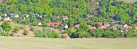 Katzenbach bietet viel Ruhe und mehr