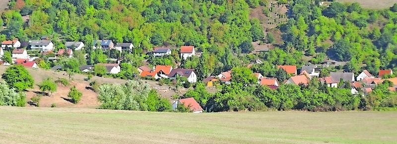 Tallage Katzenbach