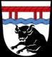 Gemeinde Stegaurach