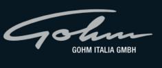 Autohaus Alfred Gohm GmbH