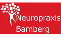 Neuropraxis Bamberg