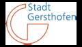 Stadt Gersthofen