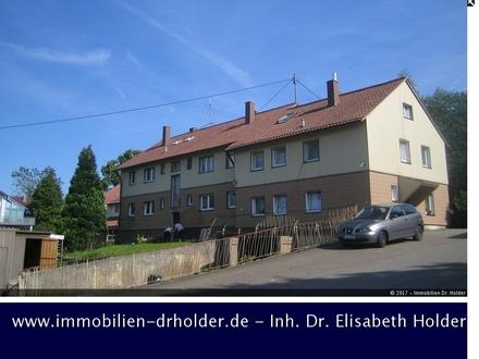 Haus/Vorderseite