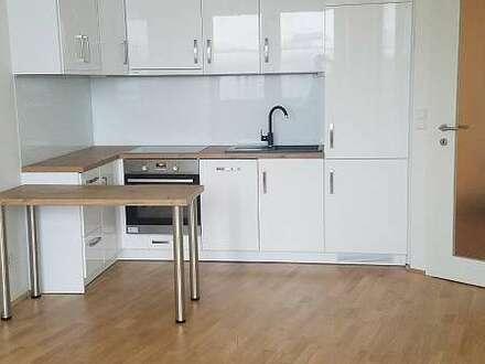 PROVISIONSFREI 2-Zimmer-Neubauwohnung Erstbezug