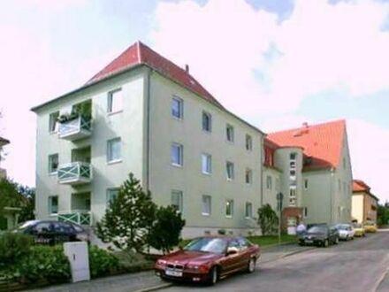 +++ Die Wohnung ist ein Volltreffer! 2 Zimmer mit Laminat in ruhiger Lage… +++