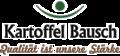 Rainer Bausch GmbH