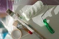5 Tipps zum Thema Malerarbeiten