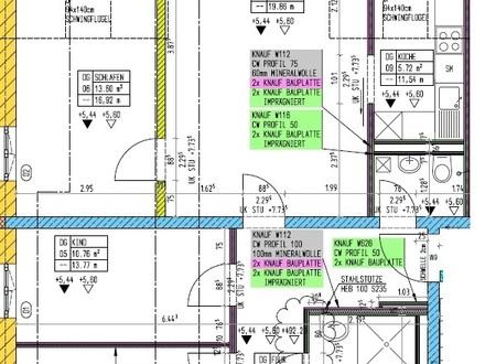 Die Wohnungsbau-Gesellschaft des Landkreises Rosenheim mbH vermietet ab Mai 2020 10 freie Wohnungen (nicht gefördert) am…