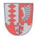 Gemeinde Wiesenthau
